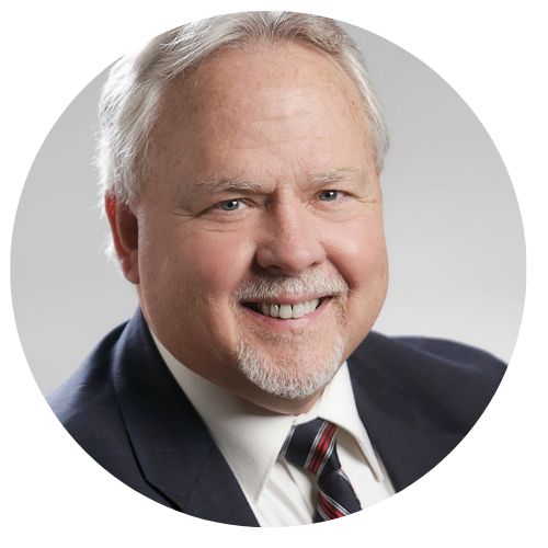 David Corwin, MD