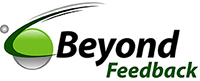 Baldrige Foundation Announces Agreement for Support with Beyond Feedback
