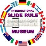 International Slide Rule Museum