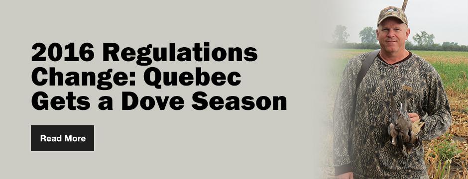 Dove Season 6-30-16