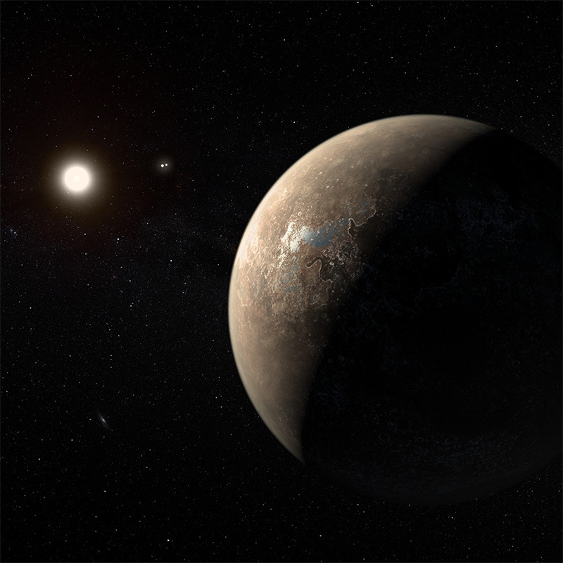 X-ray Factor: Is Alpha Centauri a Winner for Life?