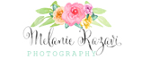 Melanie Razavi Photography