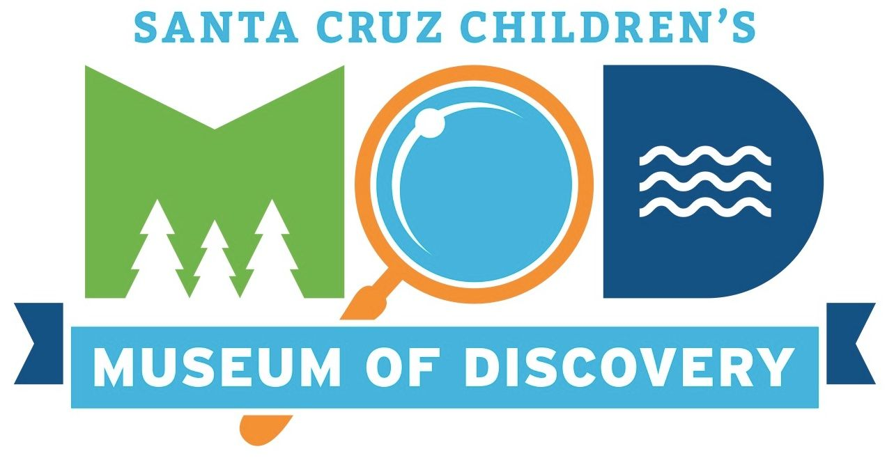 Free Entrance To Museum of Discovery