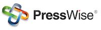 PressWise