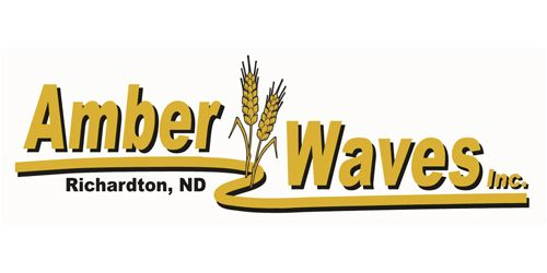 Amber Waves, Inc.