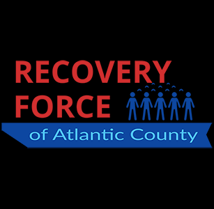 Recovery Force of Atlantic County