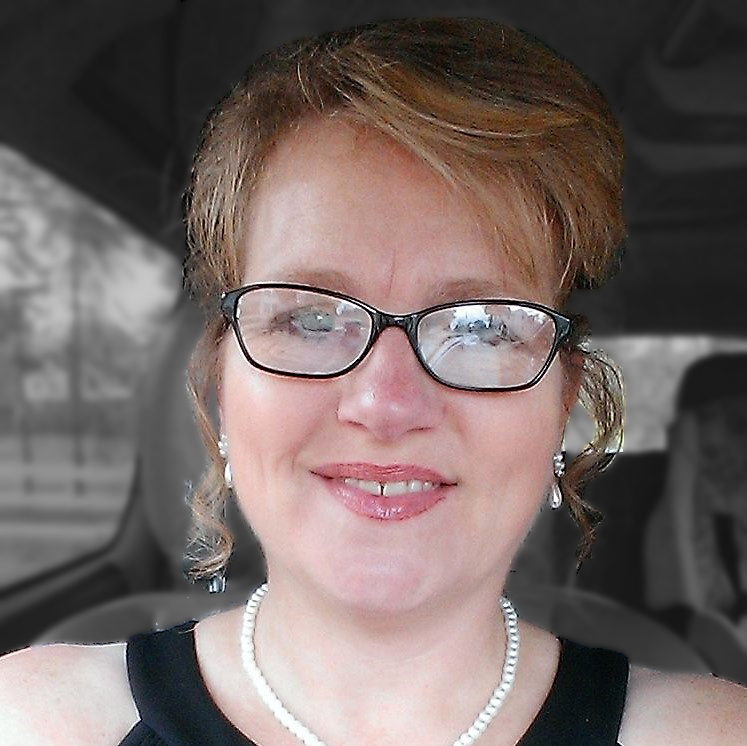 Shannon Sutter, Recording Secretary