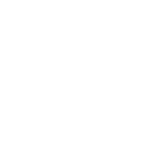 Wyoming Community Service Providers
