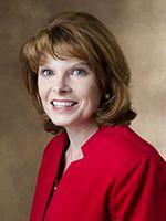 Julie A. Furst-Bowe