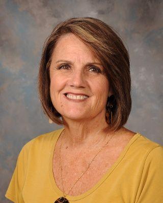 Loretta Boyd