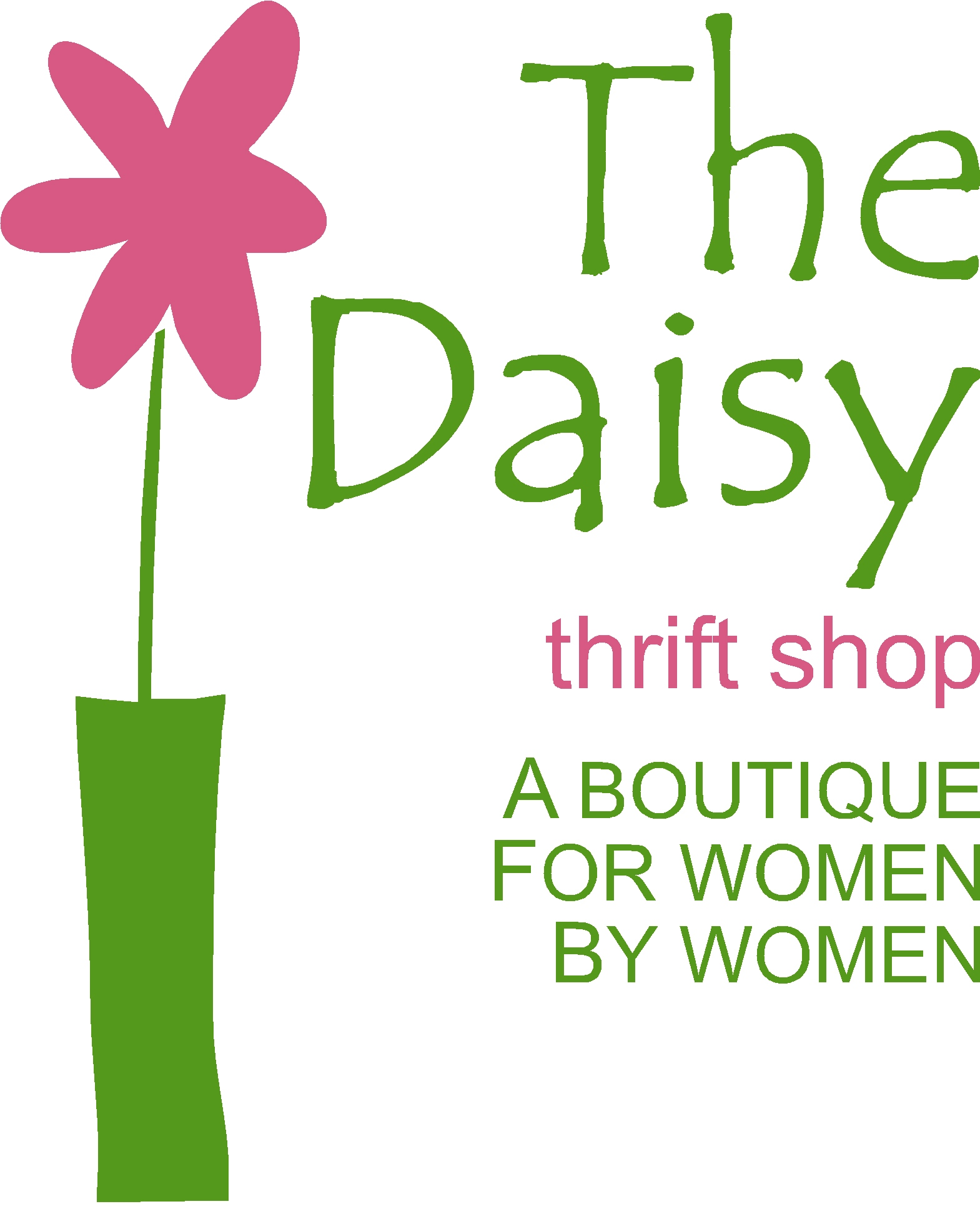 The Daisy Saturday hours