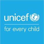 Unicef – United States Fund