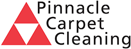 Pinnacle Carpet Care