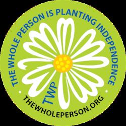 Planting Independence logo