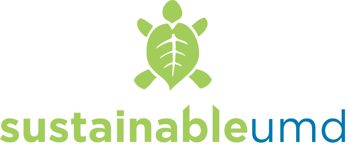 Sustainable Terps
