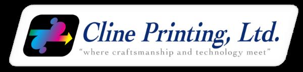 Cline Printing