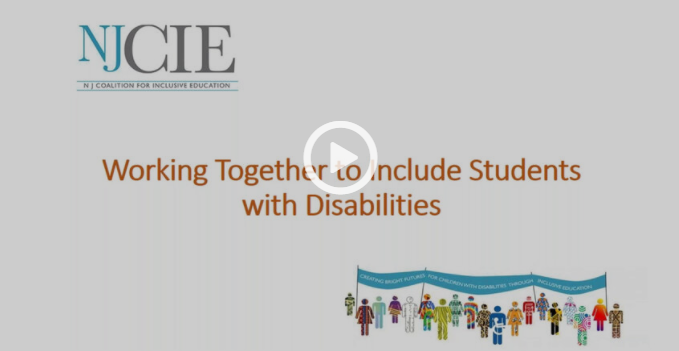Creating an Inclusive Classroom
