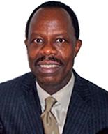 Amos Z. Mahsua, MBA, CPA
