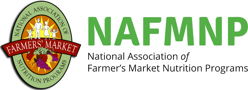National Association of Farmers Market Nutrition Programs to Provide Funding to Avoid Shutdown of Novo Dia Group and Prevent Disruption in SNAP Processing