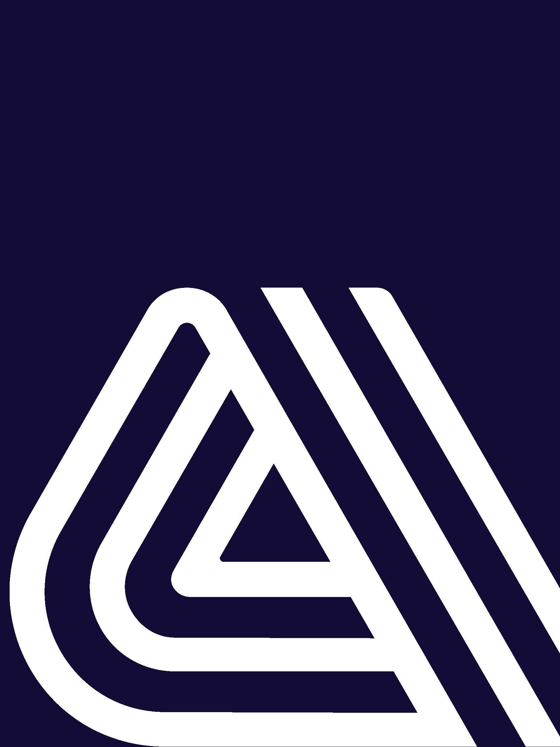 Alliance Empty Folders - BLUE New Design (Inventory Updated 4/4/19)