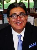 Jonathan Benjamin-Alvarado, Omaha