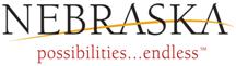 Visit Nebraska Logo