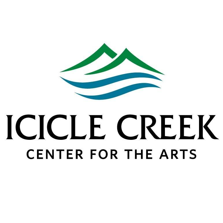 Icicle Creek Center for the Arts