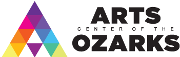 Arts Center of the Ozarks | District 1: Benton, AR
