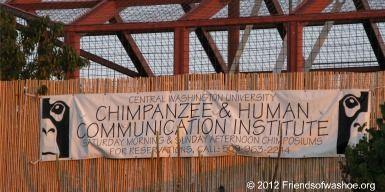 Chimposium banner