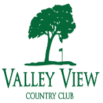 Valley View Recreation Association