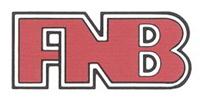 First National Bank & Trust Co. - Bottineau