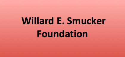 Willard E. Smucker Foundation