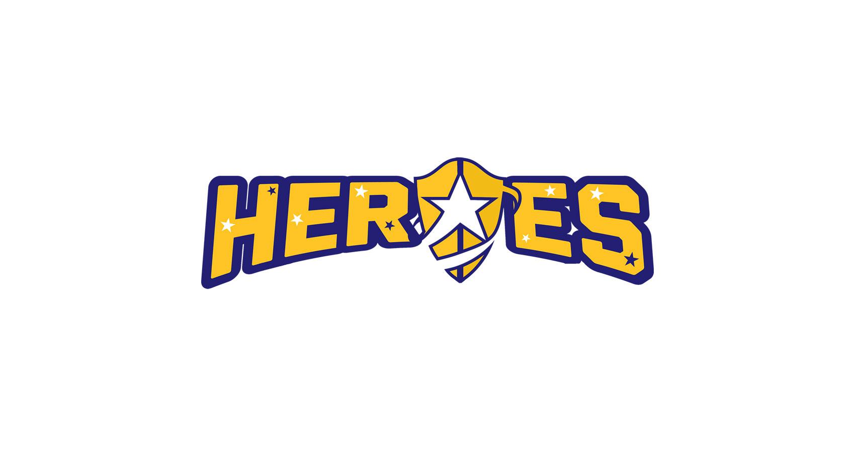 Heroes for Homeless 2020 Fundraiser