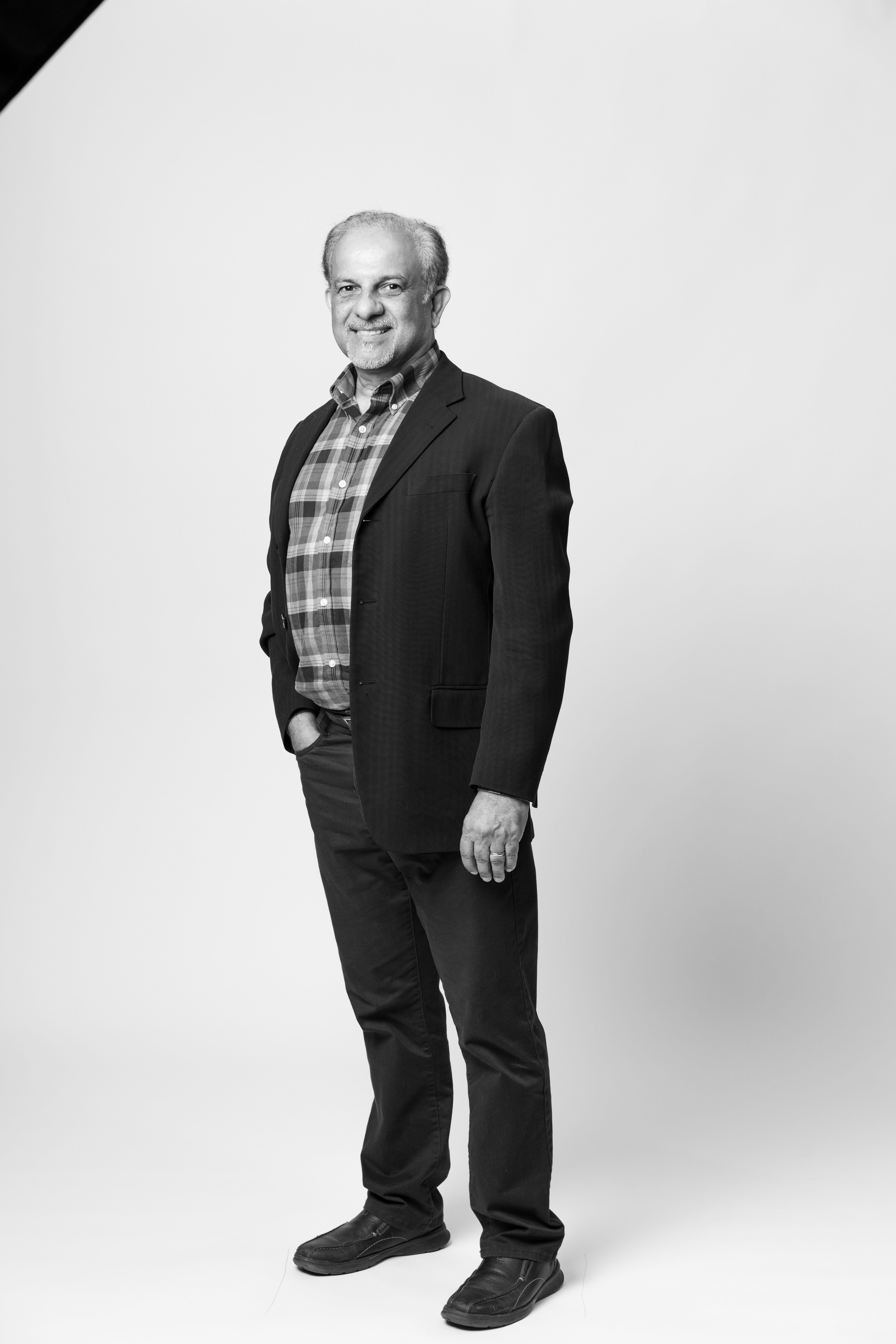 Marco Rengan