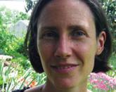 Melissa M. Rolls, Ph.D.