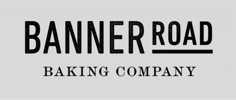 Banner Road Baking Company