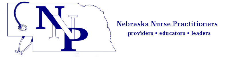 Nebraska Nurse Practitioners