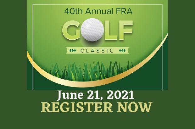 FRA Golf Classic 2021