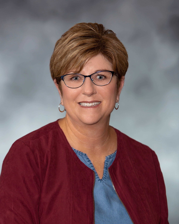 LeAnn Brown