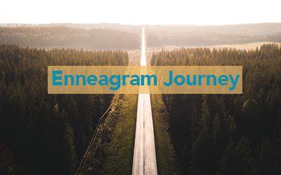 Enneagram Journey