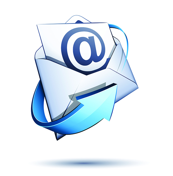 Three Tips on Getting Started with Email Marketing