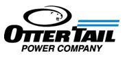 Ottertail Power Cooperative