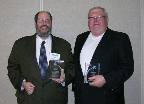 North Dakota Nonprofit Leaders Recognized