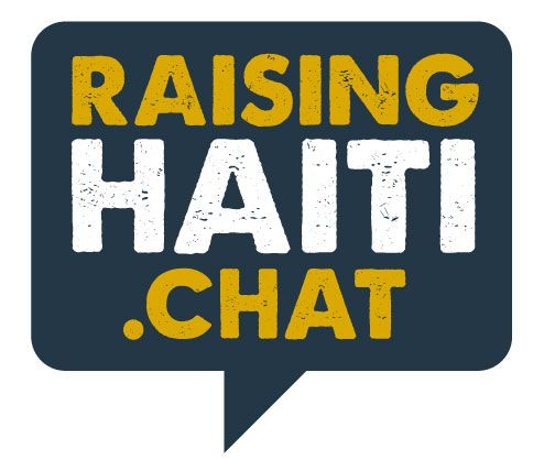 RaisingHaiti.chat