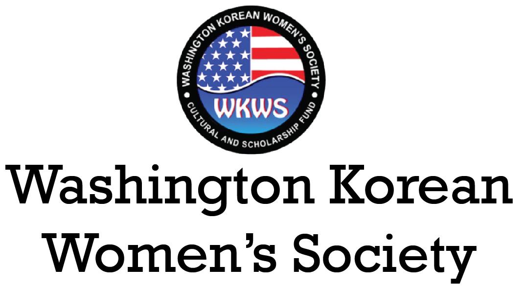 Washington Korean Women's Society