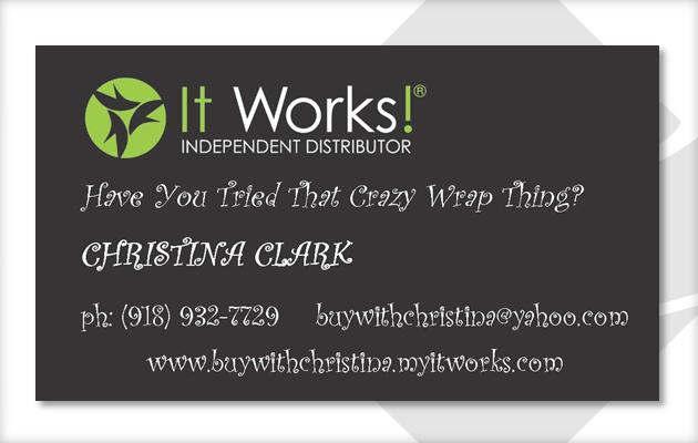 BC-25-ITWORKS