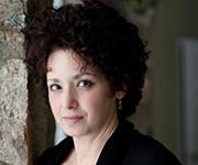 Maria Bonsanti