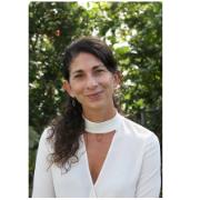 Carol Gelbard, LCSW