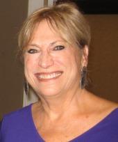 Susan Rothman
