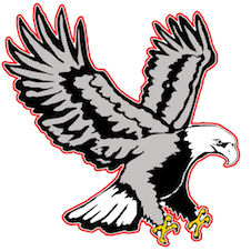 Eagle Auto Parts